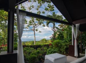 Oxygen Jungle Villas (27 of 30)