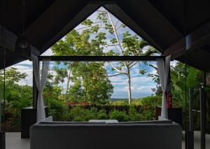 Oxygen Jungle Villas (16 of 30)