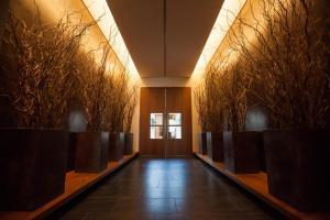 Hilton Vilamoura As Cascatas Golf Resort & Spa (13 of 127)