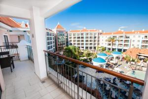 Hilton Vilamoura As Cascatas Golf Resort & Spa (25 of 127)