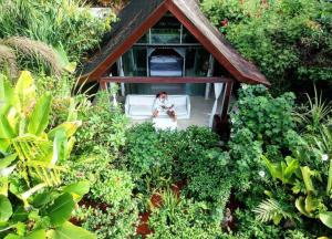 Oxygen Jungle Villas (10 of 30)