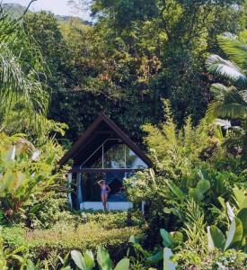 Oxygen Jungle Villas (9 of 30)