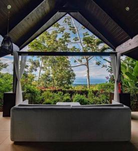Oxygen Jungle Villas (7 of 30)