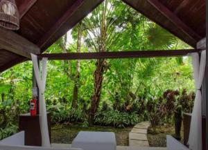 Oxygen Jungle Villas (5 of 30)