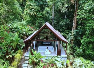 Oxygen Jungle Villas (4 of 30)