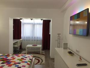 ELI Luxury Apartment