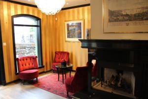 Det Hanseatiske Hotel (1 of 49)
