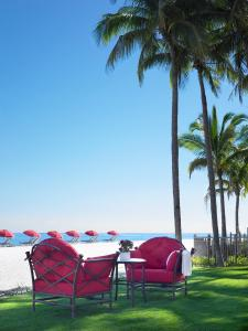 Acqualina Resort & Spa on the Beach (10 of 73)