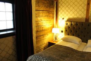 Det Hanseatiske Hotel (18 of 49)