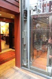 Det Hanseatiske Hotel (23 of 49)