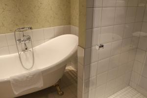 Det Hanseatiske Hotel (3 of 49)