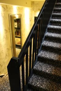 Det Hanseatiske Hotel (11 of 49)