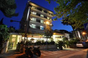 Hotel Maestri - AbcAlberghi.com