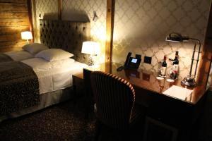 Det Hanseatiske Hotel (27 of 49)