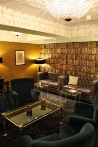 Det Hanseatiske Hotel (16 of 49)