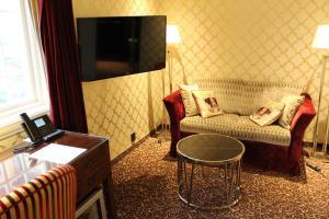 Det Hanseatiske Hotel (8 of 49)