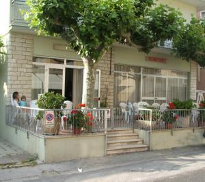 Hotel Ronconi - AbcAlberghi.com