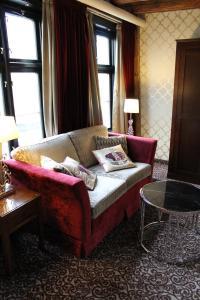 Det Hanseatiske Hotel (24 of 49)