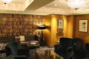 Det Hanseatiske Hotel (31 of 49)