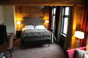 Det Hanseatiske Hotel (5 of 49)