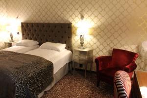 Det Hanseatiske Hotel (34 of 49)