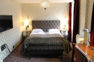 Det Hanseatiske Hotel (36 of 49)