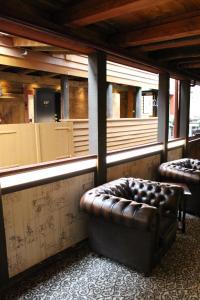 Det Hanseatiske Hotel (33 of 49)