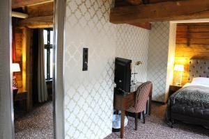 Det Hanseatiske Hotel (10 of 49)