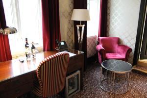 Det Hanseatiske Hotel (39 of 49)