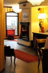 Det Hanseatiske Hotel (13 of 49)