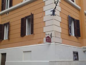 Caterina Home Near Coliseum Rome Italy J2ski