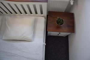 Tandem Warsaw Hostel