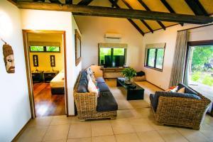 Qamea Resort & Spa (6 of 75)