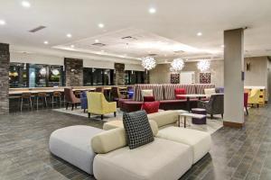 Home2 Suites By Hilton Edmonton South - Hotel - Edmonton