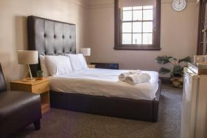 Campsie Hotel - Sydney