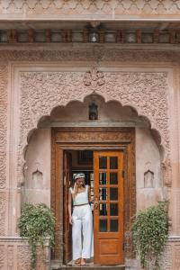Alsisar Haveli (3 of 97)