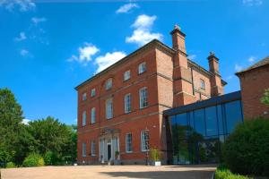 Winstanley House (1 of 57)