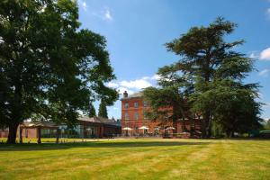 Winstanley House (2 of 57)