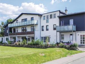 One-Bedroom Apartment in Busum OT Warwerort - Hemmingstedt