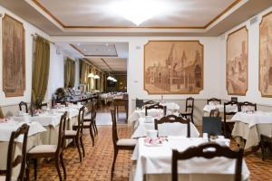 Due Torri Hotel (37 of 43)