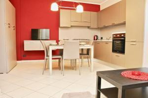 Appartamento Isanna - AbcAlberghi.com