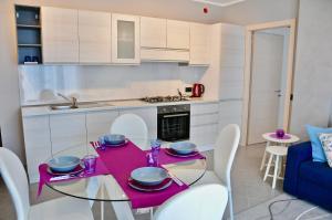 Appartamento Michela - AbcAlberghi.com