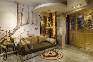 obrázek - CBD Chinese Style Homestay