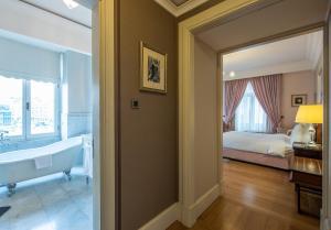 Pera Palace Hotel (2 of 82)