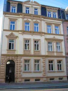 Ambiente Bamberg - Hallstadt