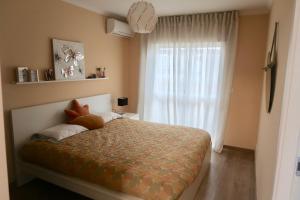 Apartamento Real, Barcelos