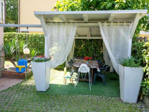 Casa Fiore - AbcAlberghi.com