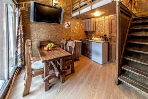 Apart-cottage Estrella-mini - Gvardeyskoye