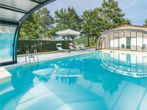 Villa Cappuccina - AbcAlberghi.com