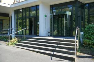 Haus Humboldtstein - Bandorf